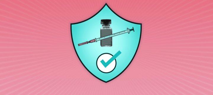 Ερωτήσεις και Απαντήσεις για τον covid19 εμβολιασμό
