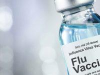 """Το εμβόλιο κατά της γρίπης """"όπλο"""" και κατά της covid19"""
