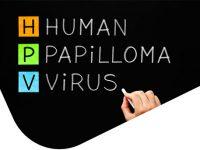 HPV Η πρόληψη είναι στο χέρι μας