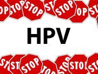 Κοινό αίτημα ασθενών και επιστημονικών εταιρειών : #stophpv
