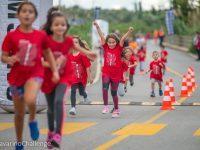 Navarino Challenge2021 : Ανάδειξη του ελληνικού κλασικού αθλητισμού