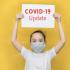 Παιδιατρικός καρκίνος και πανδημία COVID-19: Οι ανισότητες στα Συστήματα Υγείας έχουν επιδεινωθεί από την πανδημία