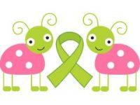 Καρκίνος του μαστού σε νέες γυναίκες έπειτα από θεραπεία για τη Νόσο του Χότζκιν (Hodgkin Disease) κατά την παιδική ή εφηβική ηλικία